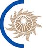 Системный оператор Единой энергетической системы: Руководители Системного оператора и компании MISO (США) обменялись опытом управления и развития энергосистем в условиях «энергетического перехода»
