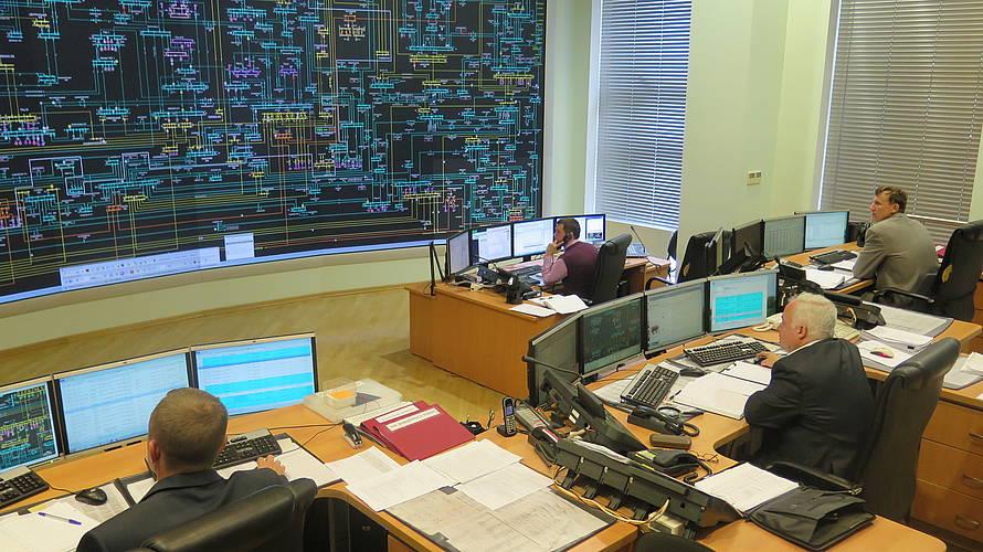 Картинки по запросу энергетика системы управления